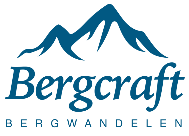 logo Bergcraft